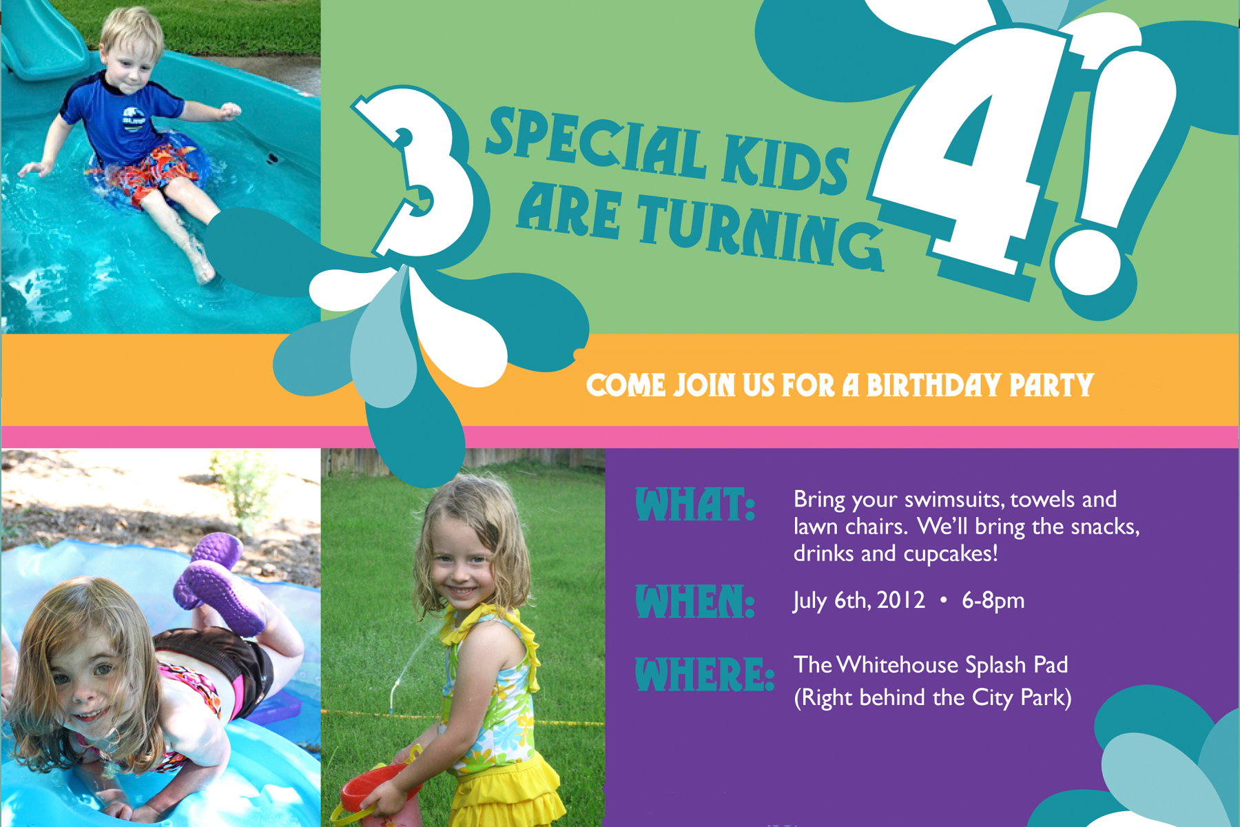 3_4BirthdayInvitation