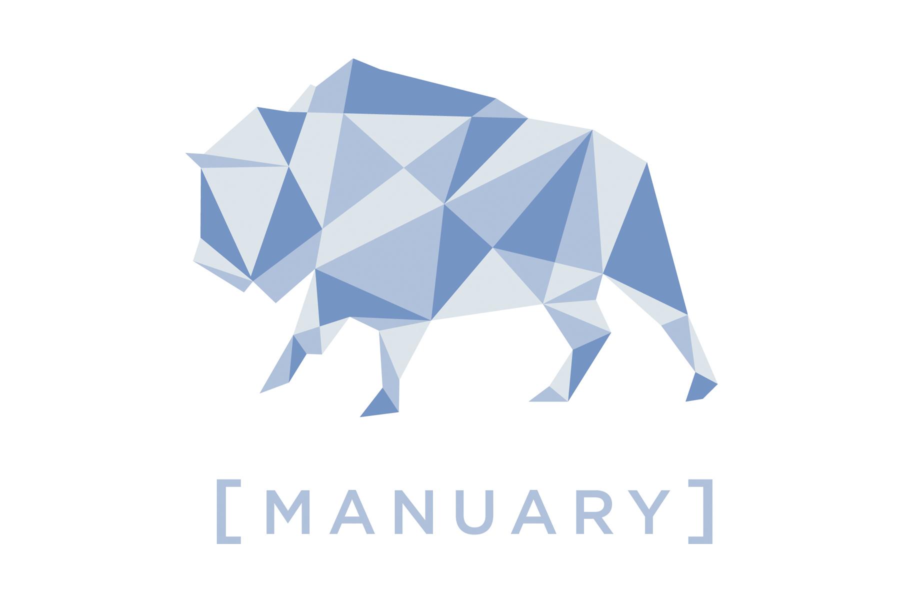 Manuary