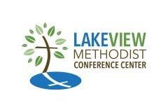 LakeviewConferenceCenterLogo