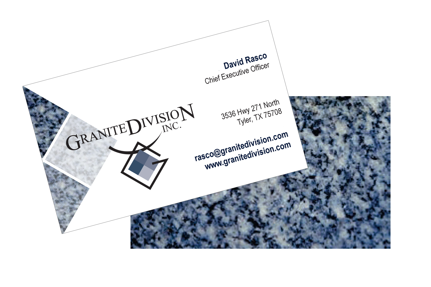 GDivision_BCard