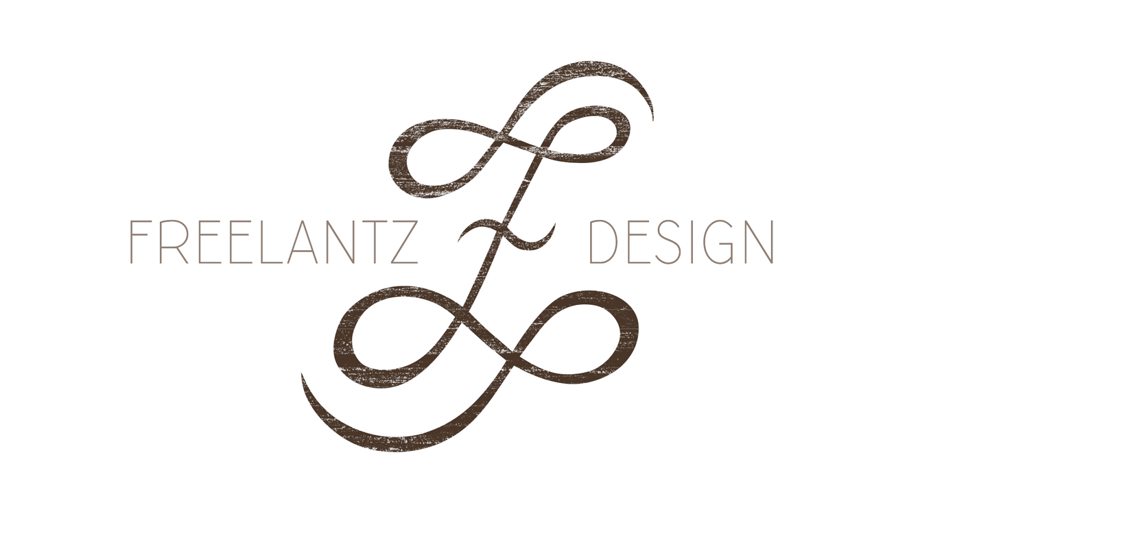 Freelantz Design